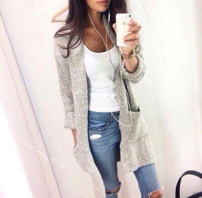 fashion.  http://www.amazon.com/dp/B007FMC8I8/?tag=googoo0f-20 ✿  ☺