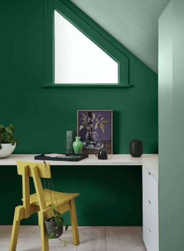 5 behr 2020 color trend palette for a colorful home on paint colors for 2021 living room id=40236