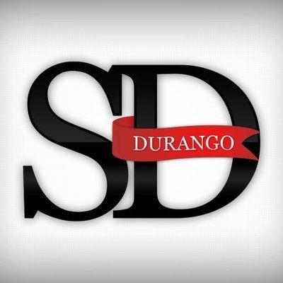 @AispuroDurango : RT @SigloDurango: En breve @AispuroDurango expondrá a jóvenes de la @ULSALAGUNA sus propuestas. Esto rumbo a elección para la gubernatura.