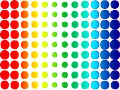 RAINBOW - Google SearchPuzzles Cut, Jigsaw Puzzles