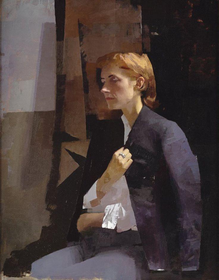 Diarmuid Kelley | the art blot