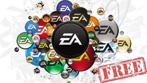 https://ps4pro.eu/2016/05/04/surprise-free-electronic-arts-aaa-games-and-dlcs/