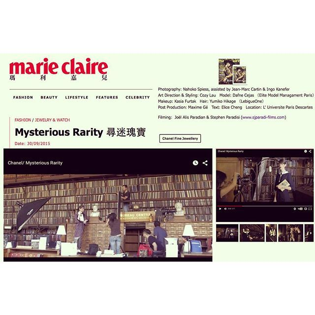 Stephen Paradisi  @stephenparadisi Super content d'ê...Instagram photo | Websta (Webstagram)