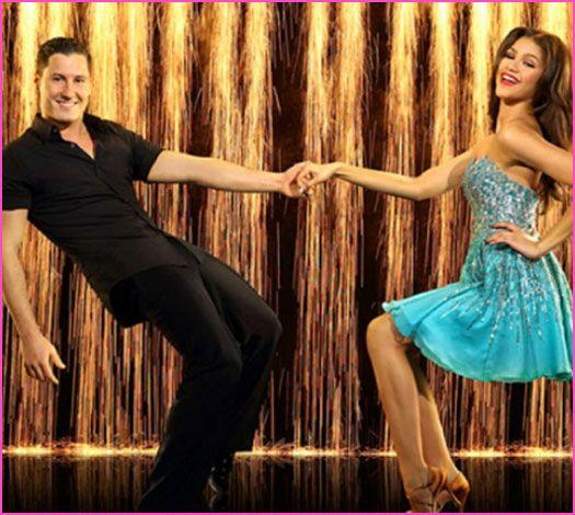 Dancing with the stars - Season 16