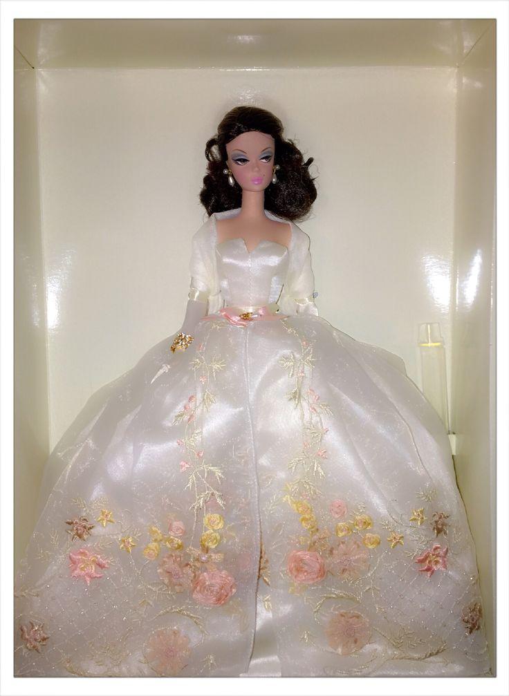 Genuine Teenage Fashion Model Barbie