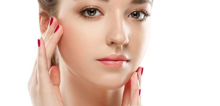 Botox: prietenul sau dușmanul femeii?