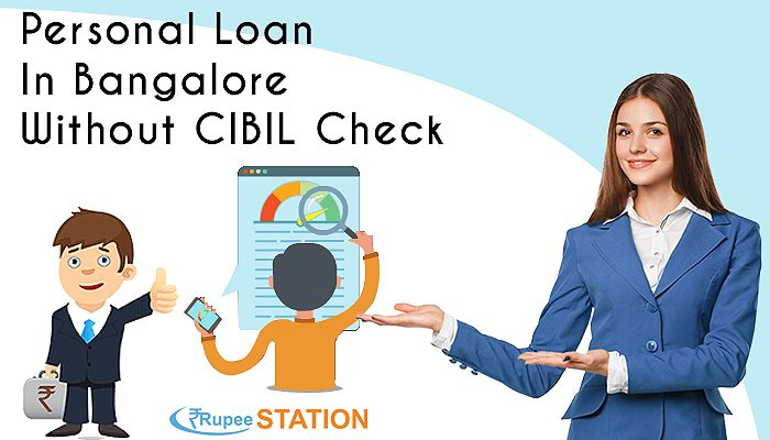 If You Don T Have A Good Credit History Then Contact At Rupee Station The Best Private Finance Company In India Which Personal Loans Private Finance Finance