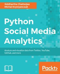 1487 best programming images on pinterest python big data and coding python programming social media analytics ebooks machine learning data science data visualization pdf coding software fandeluxe Gallery