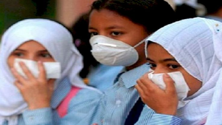 Pin On أمراض معدية