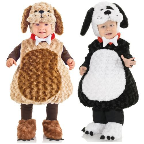 Best 25+ Toddler dog costume ideas on Pinterest