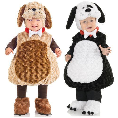 Best 25+ Toddler dog costume ideas on Pinterest