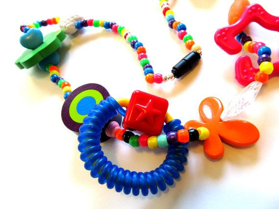 19 Best Baby Teether Teething Ring Educational Toy Images -2839
