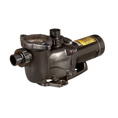 Product Name: Hayward 1.5 HP Max Flo XL Pump Inground   Product Code: SP2310X15   Compatible with: Inground Pools   Horsepower: 1.5 HP  #BestSeller #PoolSuppliesCanada #Pump #PoolPumps #Inground #DIY #Backyard #Sale #LowestPrices #FreeShipping