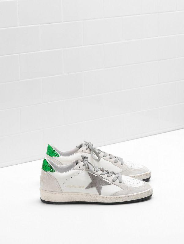 schoenen online sale