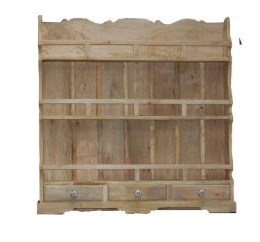 Oltre 25 fantastiche idee su legno grezzo su pinterest for Piattaia design