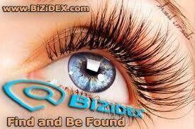 Wow take a look bizidex.com