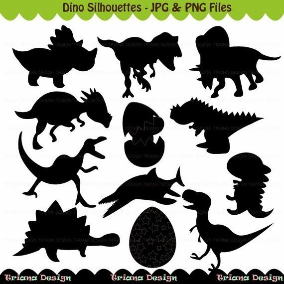 Faça você mesmo: festa Dinossauros - Prosa de Mãe