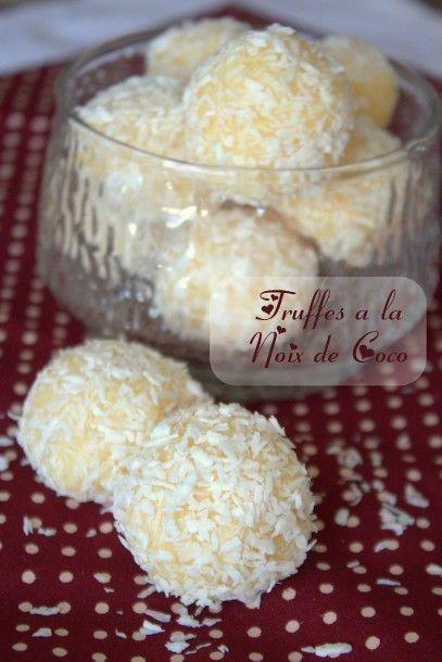 truffes a la noix de coco 001.CR2