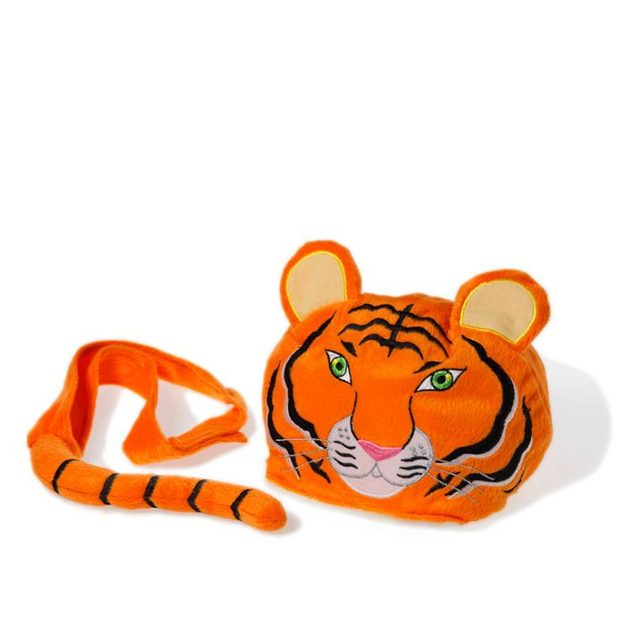 oscar-ellen-kapelaki-kai-oura-tigris