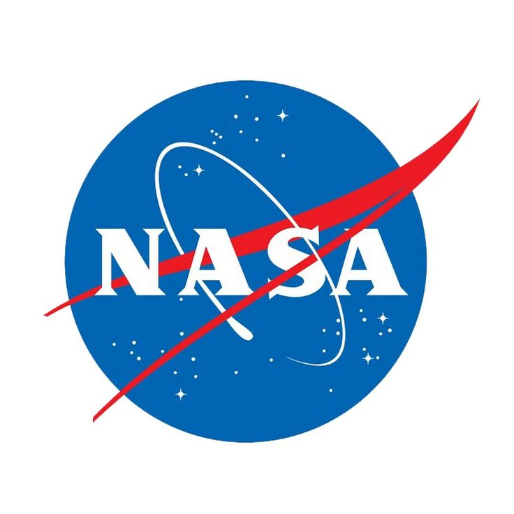 NASA; youtube channel