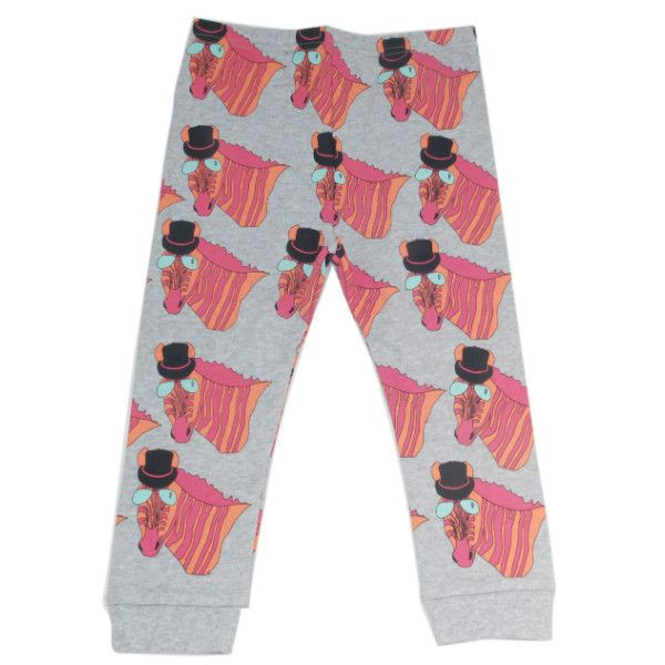 Gardner and the Gang - Patsy Legging – Mini & Beau