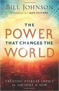#Christian #Book Review: The Power that Changes the World by Bill Johnson http://www.cherylcope.com/book-review-the-power-that-changes-the-world-by-bill-johnson