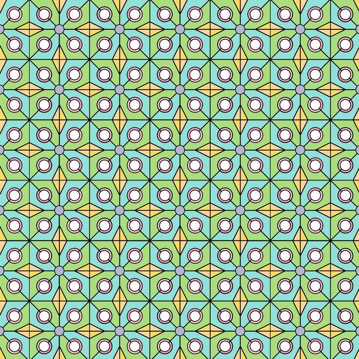 pin auf antistress malbuch für erwachsene geometrische