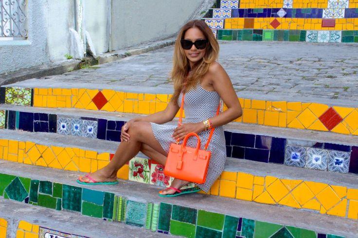 澳门威尼斯赌场囹�a_Brasilpart2-StyledbyWinonah|Starfashion,Style,Stars