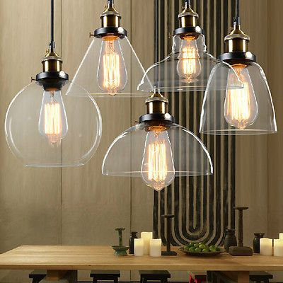 39 best lighting images on Pinterest   Sconces, Hanging pendants and ...