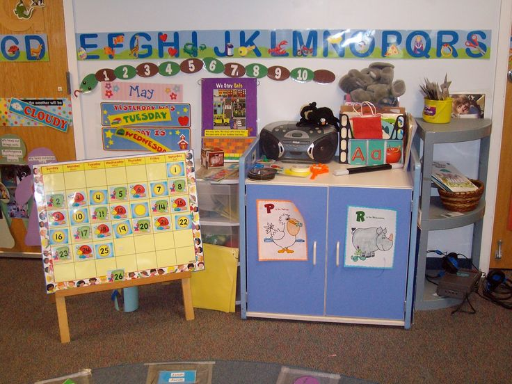 Classroom Design In Early Childhood Education ~ Best pre k classroom ideas images on pinterest
