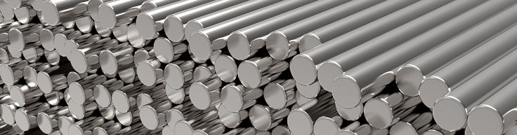 Plucka is the source of stainless steel suppliers. It helps you find best stainless steel suppliers in every region of Australia.
