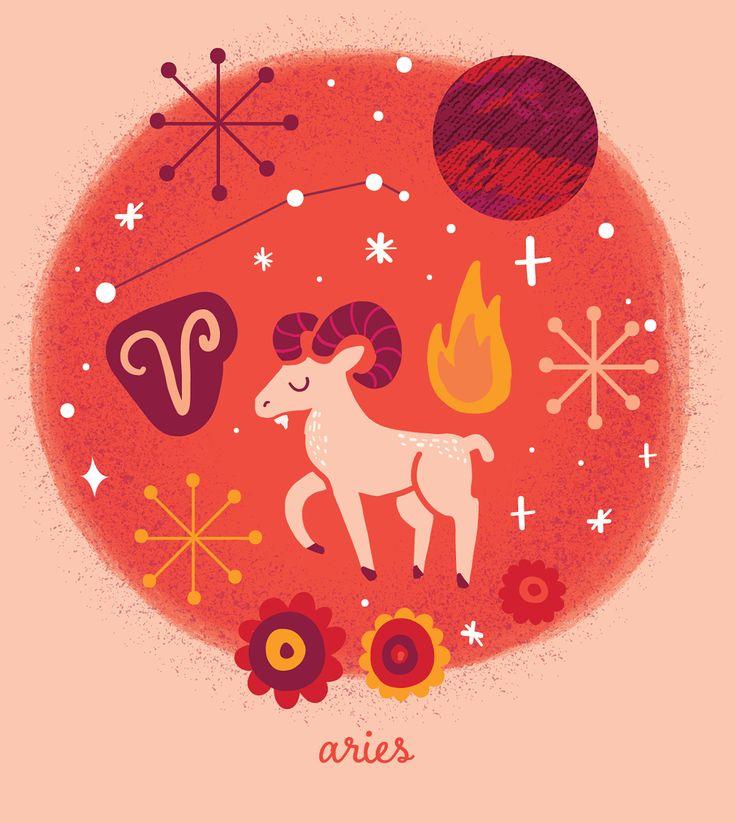 Aries aries art aries wallpaper aries astrology