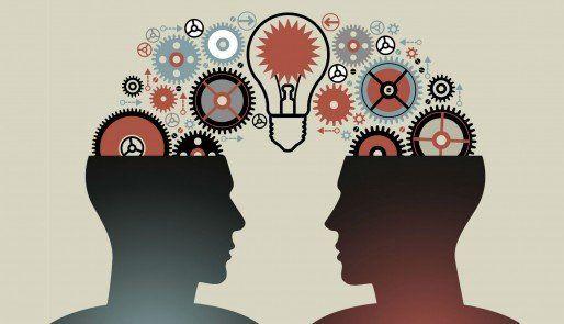 الذكاء الاجتماعي | ADVISOR-CS