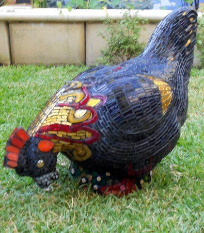 Mosaic Garden Art - Best Online Mosaics Supplier for Mosaic Tiles & Supplies. Learn the art craft of Mosaics with us!