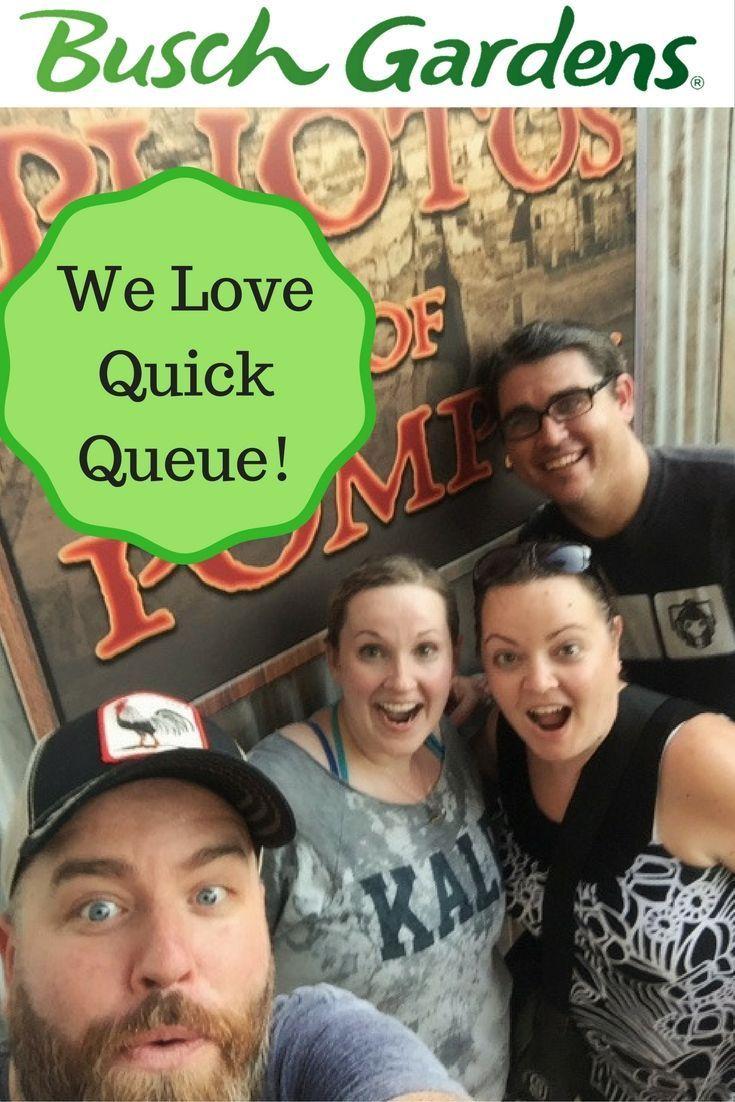 e6a1b8c2408f14059b72bf8a7c133474 - How Much Are Quick Queue Passes At Busch Gardens Williamsburg