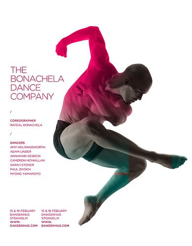 25+ best Dance posters ideas on Pinterest   Poster series ...