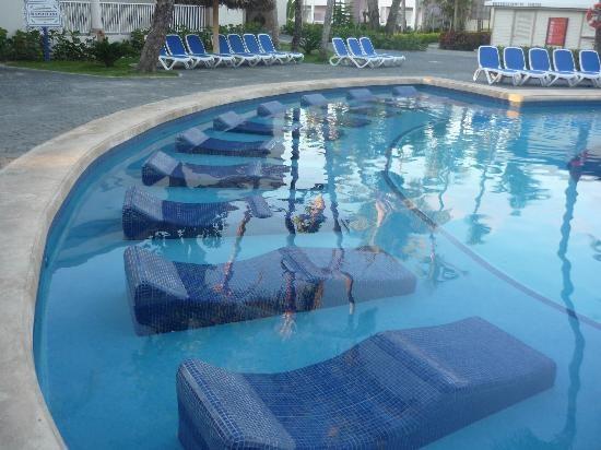 Photos of ClubHotel Riu Bambu, Punta Cana - Resort (All-Inclusive) Images - TripAdvisor