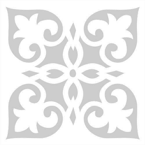 M s de 25 ideas incre bles sobre suelos de cer mica en - Aplicar microcemento sobre azulejos ...
