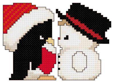 8 best cross stitch images on pinterest cross stitch designs friends christmas cross stitch patternsswedish fandeluxe Gallery