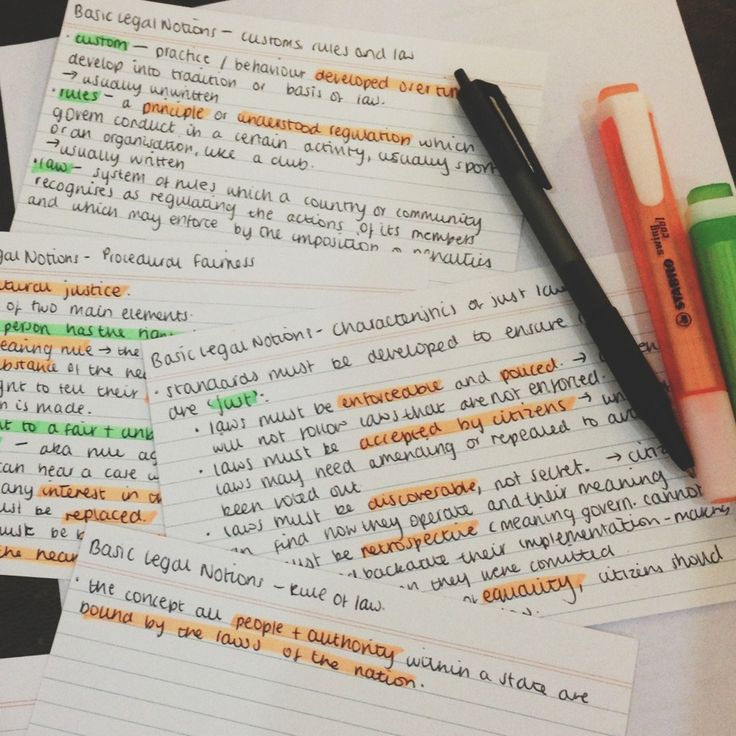 The 2159 best Revision & Study images on Pinterest | Studying ...