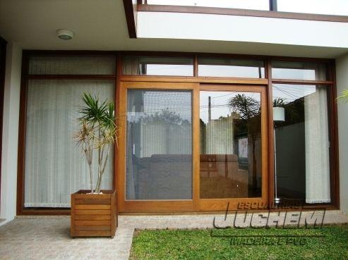 porta pivotante madeira e vidro - Pesquisa Google