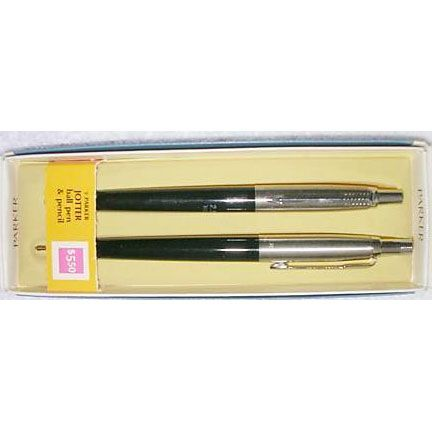 14 Best Parker Pens Made In Usa Images On Pinterest