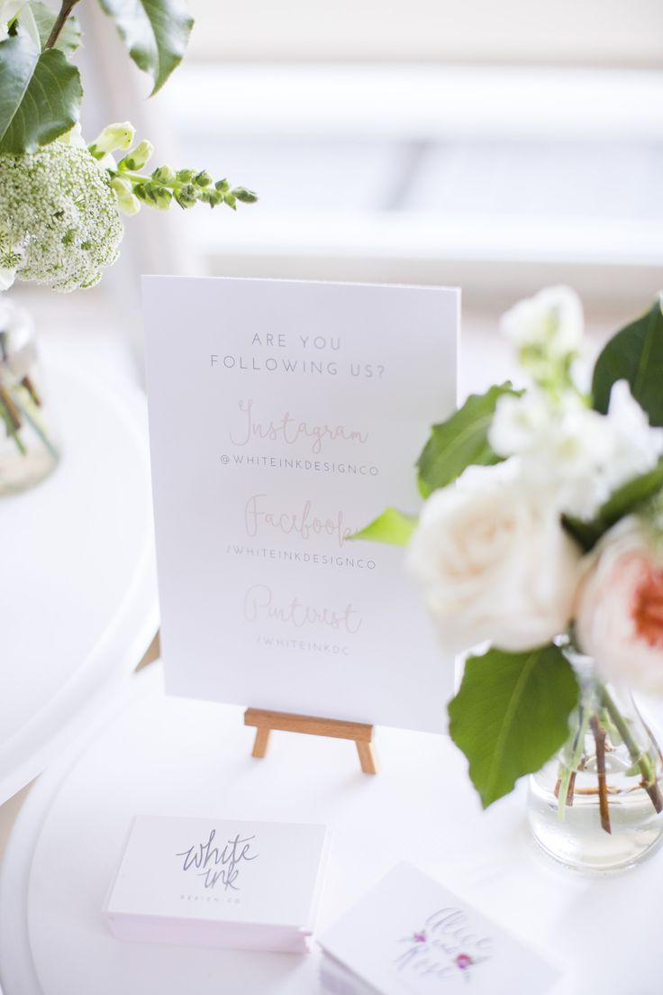 Set up by us,  Blooms by Alice & Rose Flowers, photography by Emma Pointon Photography Furniture by Heart Strings Hire & Style