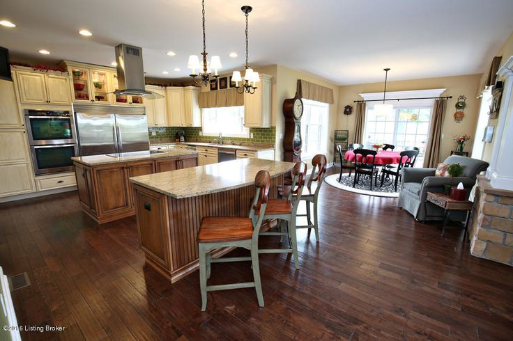 homes for sale grand oaks crestwood ky