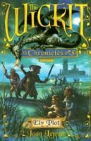 Ely Plot (The Wickit Chronicles) (The Wickit Chronicles)