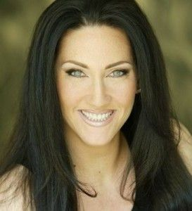 """Leah Remini's Friend, TV's Michelle Visage, Says Scientologists Are """"Scattering Like Roaches"""" :: By Tony Ortega via The Underground Bunker blog."""