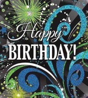 Happy birthday Happy Birthday Wishes #Birthday Quotes #happybirthday