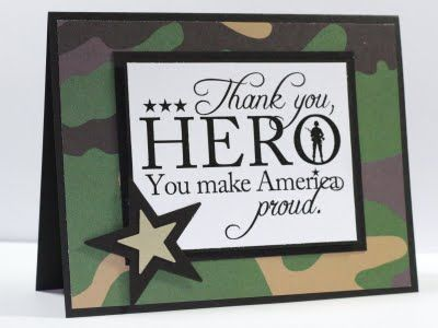 letters to soldiers best 25 cards ideas on scrapbook 1334