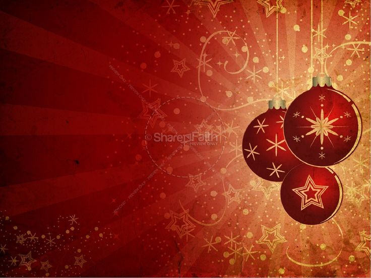 The 25+ best Christmas powerpoint template ideas on Pinterest - christmas powerpoint template