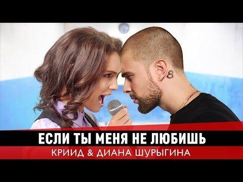 Комедии про деревню: русские самые ржачные чисто